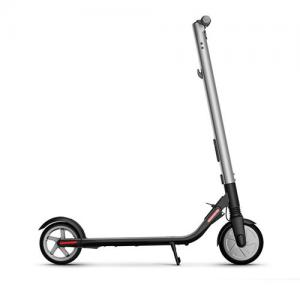 China Mini 2 Wheel E Scooter China Manufacturers Price Cheap 2018 City Foldable Self Balancing Electric Scooter For Adult on sale