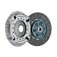 Custom Automobile, Tractor Auto Clutch Kit LK004 For 078 121 350 A   AUDI, VW
