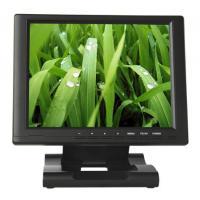 "Lilliput 10.4"" TFT LCD Monitor & LCD Display (FA1046-NP/C/T)"