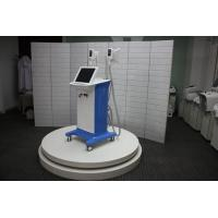 Zeltiq coolsculpting technolgy fat freeze slimming Cryolipolysis body contouring machine non invasive and painless