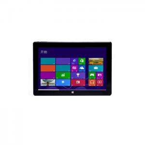 China 10.1 Inch Quad Core Windows Tablet PC on sale
