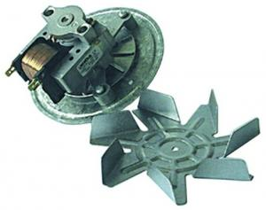 single phase 1.5hp electric motor,single phase 5hp electric motor,single phase 120v electric motor