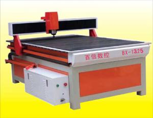 China CNC Wood Engraving Machine on sale