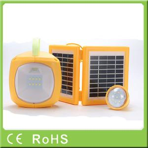 China China supplier portable rechargeable led hanging outdoor solar lantern price on sale