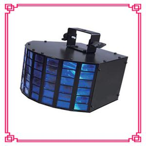 China DMX 512 LED Stage Lighting , Stage Effect Light For Party / Concert With 10w High Power on sale