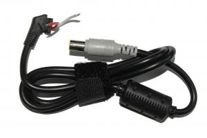 China 1.2M 20V Auto Recovery Laptops Power Cords for Lenovo Laptop Adapter on sale