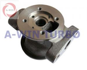China Volkswagen Renault Iveco Turbocharger Bearing Housing K24 53249886405 on sale
