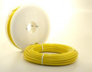 China 3D printer filament 1.75mm 3.0mm ABS filament PLA filament many many colors for your choose on sale