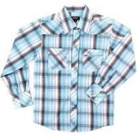 wholesale kids plaid polo shirt, cute kids clothes pure Cotton for party
