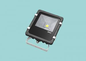 China Outdoor Lighting Exterior House Flood Lights Warm / Cool White Color Temperature on sale