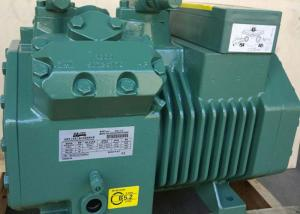 China Low Temperature Water Cooled Condensing Unit Refrigeration For Small Cold Room on sale