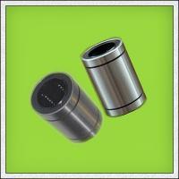 Lowest price LME 16UU/AJ/OP Linear motion ball bearing