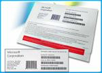Microsoft Windows 10 Home Licence Product Key & DVD Microsoft Windows Softwares