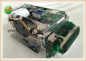China 4450723882 NCR ATM Parts 6622 Card Reader MCRW 3Track HICO Smart USB on sale
