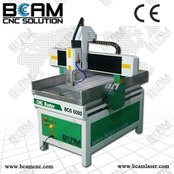 woodworking cnc router bcm6090