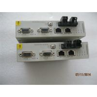 China Schneider TCSEGDB23F24FA port to dual Ethernet PLC analog input module Genuine on sale