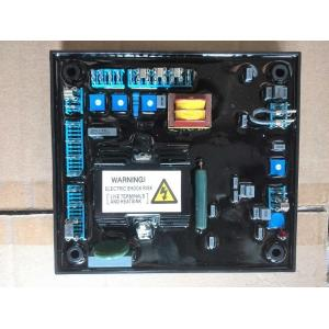 China AC発電機のための自動電圧調整器AVR SX460/SX440/MX321/MX341 on sale