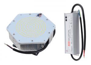 China 400 Watt HID Shoebox UFO LED High Bay Light DLC LED Replacement Lamp 3030 SMD on sale