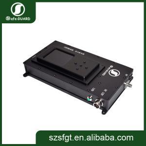 China 2014New!Sole Design 1080P HD Wireless COFDM Video Transmitter,hd-sdi video wireless transmitter and receiver on sale