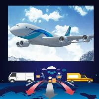 China Professional Best price of freight forwarder air goods freight to New York  from china Shipping on sale