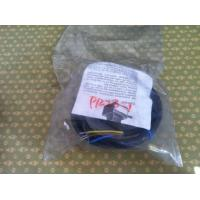 FESTO pneumatic signal converter PE-1000 3719