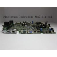 China DFFT5  PowerEdge Dell Server Motherboard  For Server Pc R520  8DM12 WVPW3 3P5P3 on sale