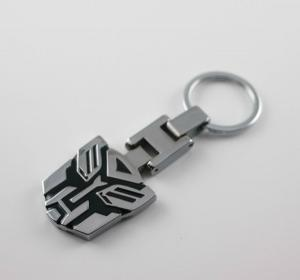 China A collection of jewelry metal auto brand logo keychains, China metal gift factory, cheap, on sale