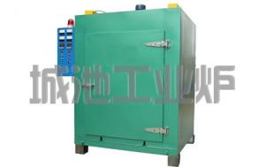 China Precision oven laboratory oven Hot air circulating oven Drying oven on sale