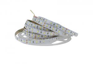 China 2835 Flexible LED Strip Lights 300LEDs 5meters CRI80 , IP20 Led Decorative Strip Lights on sale