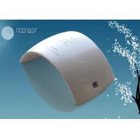 SUN9C Plus Professional UV  Nail Lamp  for Polish Gel 36w UV LED Lamp Curing Light Nail Art machine Tools