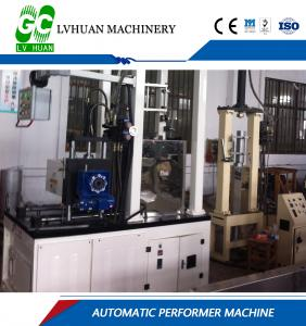 China Oil Ressitant PTFE Cable Machine Crosshead Extrusion Wire Wrapped Equipment on sale