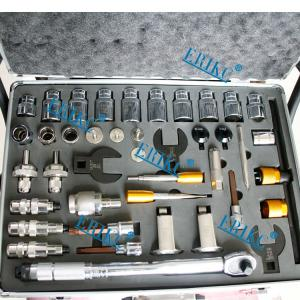 China oil seal removal tool & installer kit / oil tools on sale