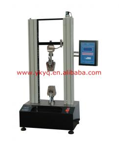 China STLLJ-2 Digital Display Tension Testing Machine on sale
