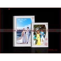 China Digital Photo Album,Wedding Album,Wedding Article,Wedding Photo Album on sale