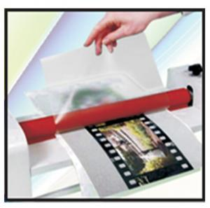 China 3d cold lamination film on sale