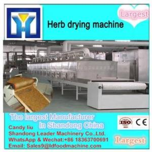 China Industrial herb dehydrator hot air circulating dried fruit dryer machine herb dehydrator on sale