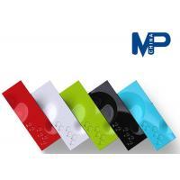 China Multimedia wireless potable Bluetooth speaker , bluetooth laptop speakers on sale
