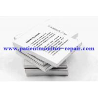 Japan FuTian FX-7202  Medical Record Paper Standard 110x140-150P Medical Accessories Materials
