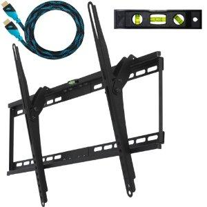 China Tilting TV wall mount Bracket on sale