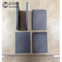 B4C Boron Carbide Bulletproof Silicon Carbide Ballistic Tiles B4C Ballistic Multicurve Tiles