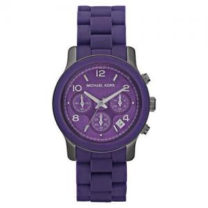 China Silicone Quartz Watch (JS-2035) on sale