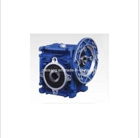 China Worm Geared Motor on sale
