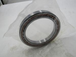 China Super - Precision Angular Contact Ball Bearing , Steel Ball Bearings 71928 CD / HCP4A on sale