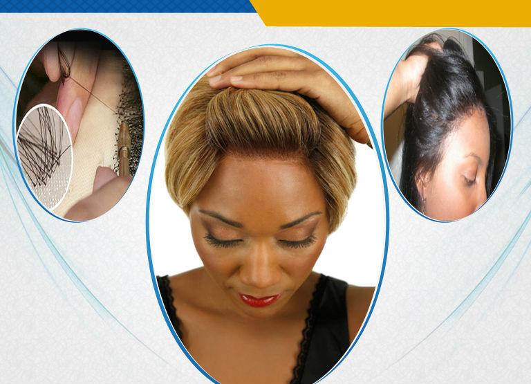 product tags full thin skin wigs thin skin wigs full thin skin wigs