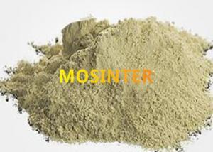 China Pyrantel pamoate CAS 22204-24-6 Pyrantel paMoate bioxtra,Pharmaceutical Grade Chemicals on sale
