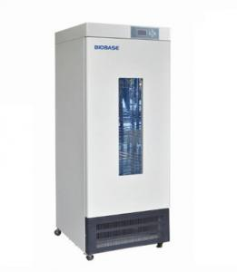 China China Made Low Price High Quality Perfect After Sales Service Biochemistry Incubator on sale