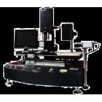BGA Rework System for PCB repairing BGA3600