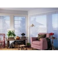 blind,shangri-La,roll blind,window blind