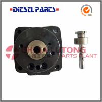 Head Rotor 096400-1250 (22140-54730) 4/10R for TOYOTA 2L/T/3L,Distributor Head Denso Type