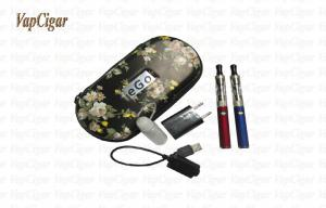 China Healthy No Leak MAXI OEM Electronic Cigarette 600 - 1100 Puffs on sale